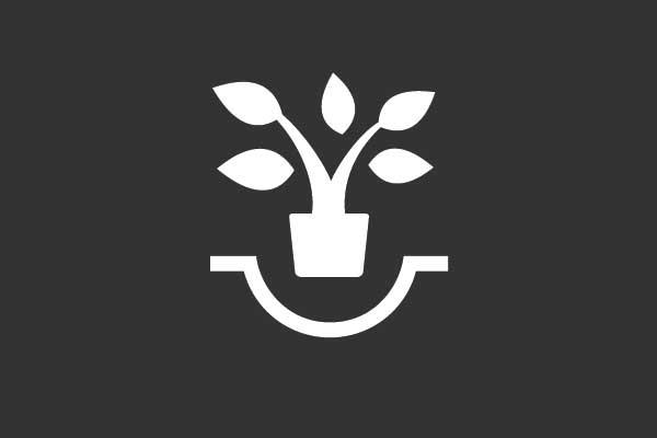 Plantation Landscaping Company
