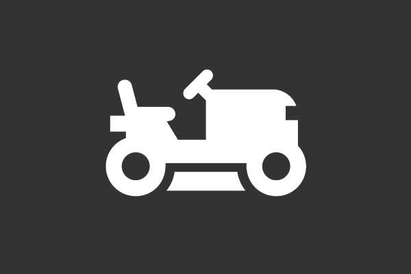 Miramar Lawn Care Mowing Service