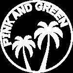 new_logo_insta_white
