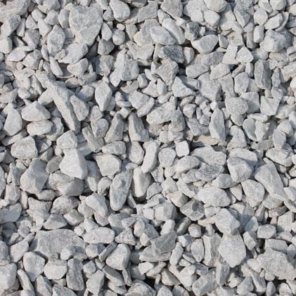 nursery rock