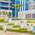 South Florida HOA Lawn Services