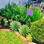 Pembroke Pines Install