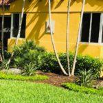Miami fl Lawn Care Services