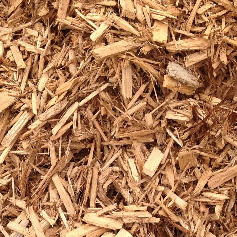 Mulching Services Near Me Mulch Installation Pink And