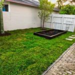 sod installed fort lauderdale